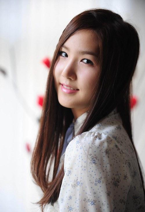 Yookyung A-Pink