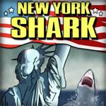เกมส์ฉลามนิวยอร์ก new york shark