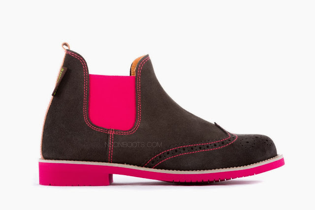 NeonBoots-elblogdepatricia-shoes-chelseaboots-scarpe-zapatos