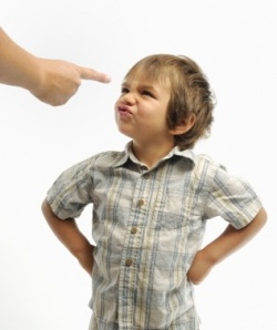 should children obey their parents essay