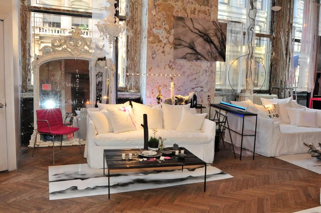 ABC Carpet U0026 Home