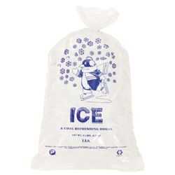 Bag Of Ice6