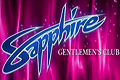 Sapphire Gentlemens Club Las Vegas