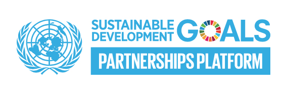 UN Sustainable Goals Partner