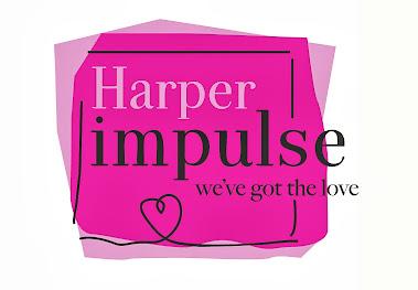 HarperImpulse Logo