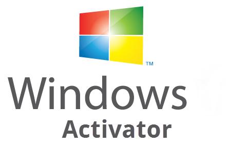 windows 7 lifetime activator