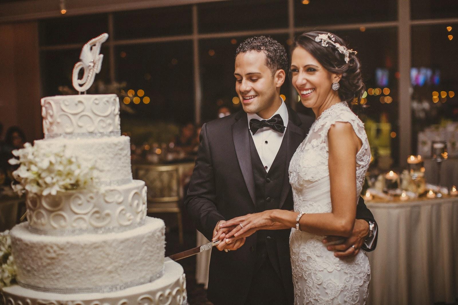 Glen-Island-Harbour-Club-New-Rochelle-NY-wedding