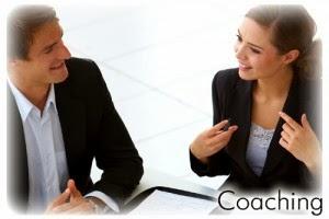 coaching-gerencial