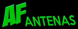 AF Antenas