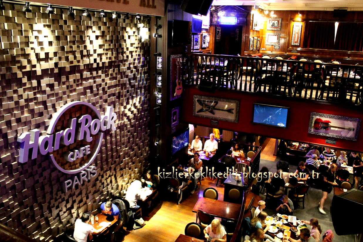 hard rock cafe operations management in services Just as taste in music changes over time, so does the hard rock cafe, with new menus, layouts memorabilia, services, and strategies at orlando's universal studios, a traditional tourist destination, hard rock cafe serves over 3,500 meals each day.