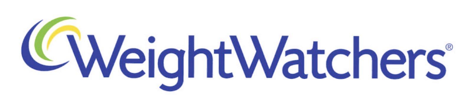 Weight watchers online auch treffen