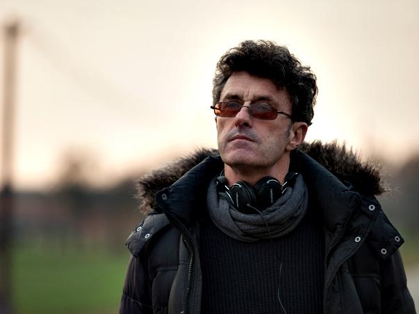 Pawel Pawlikowski, director de «Ida»