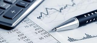 تم الابقاء على سعر الفائدة الكندية عند 0.50 عكس التوقعات بتخفيضها ل 0.25