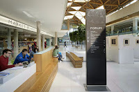 15-University-of-Exeter-Forum-by-Wilkinson-Eyre