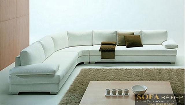 Sofa phòng khách G146