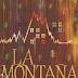 Descarga: Thomas Mann - La montaña mágica ;uno de los mas grandes libros del siglo XX