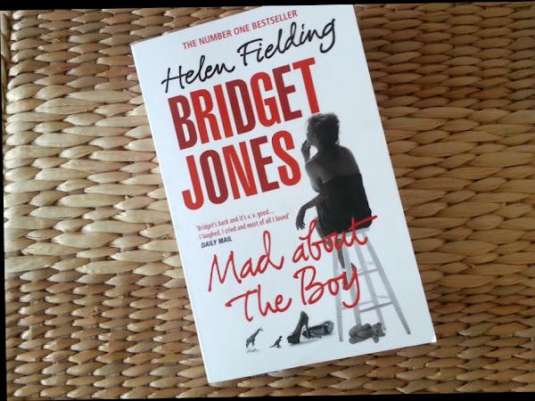 Faut-il acheter le nouveau Bridget Jones ?