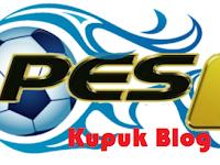 Update Option File PES 6 Terbaru 2016 Liga Inggris