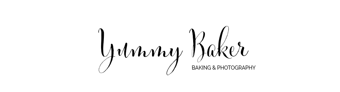 Yummy Baker in English