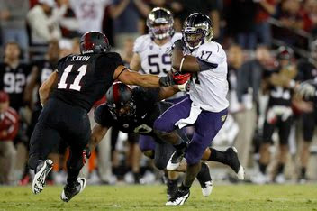 uw stanford 2013 football