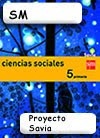 SOCIALES