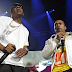 NEW MUSIC: Timbaland x Jay-Z - Bounce [DEMO]