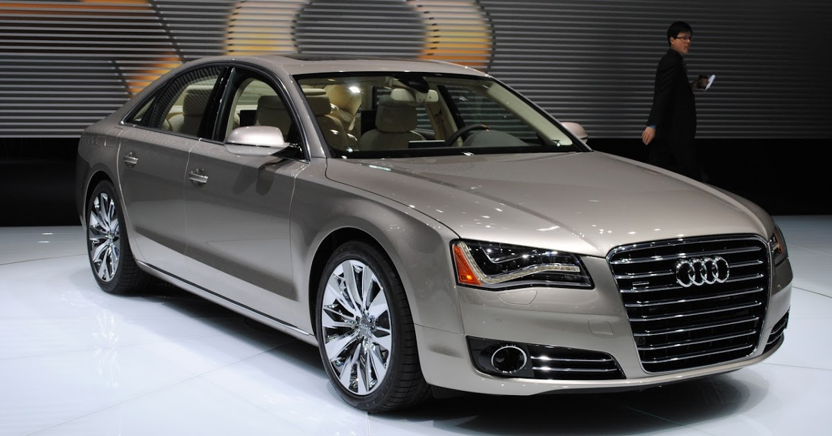 Audi S Audi A Tfsi Technical Specifications Technical - Audi s5 0 60