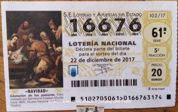 LoteriaNavidad2017