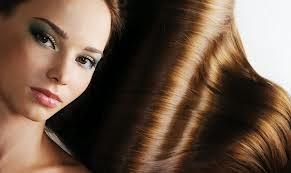 Cara menumbuhkan rambut dengan perawatan alami