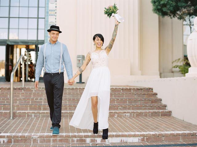 http://planningaweddingtips.blogspot.ca/2013/02/san-diego-elopement-inspiration.html