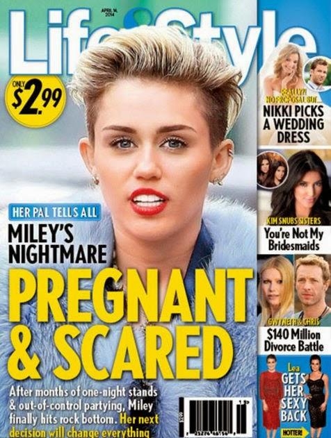 Life Style edisi April 2014