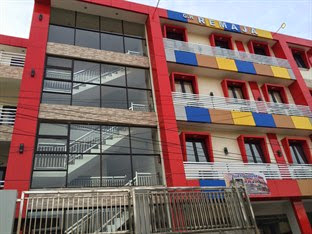 Harga Hotel Samarinda - Guest House Remaja