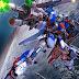 Gundam Digital Artworks Part 1