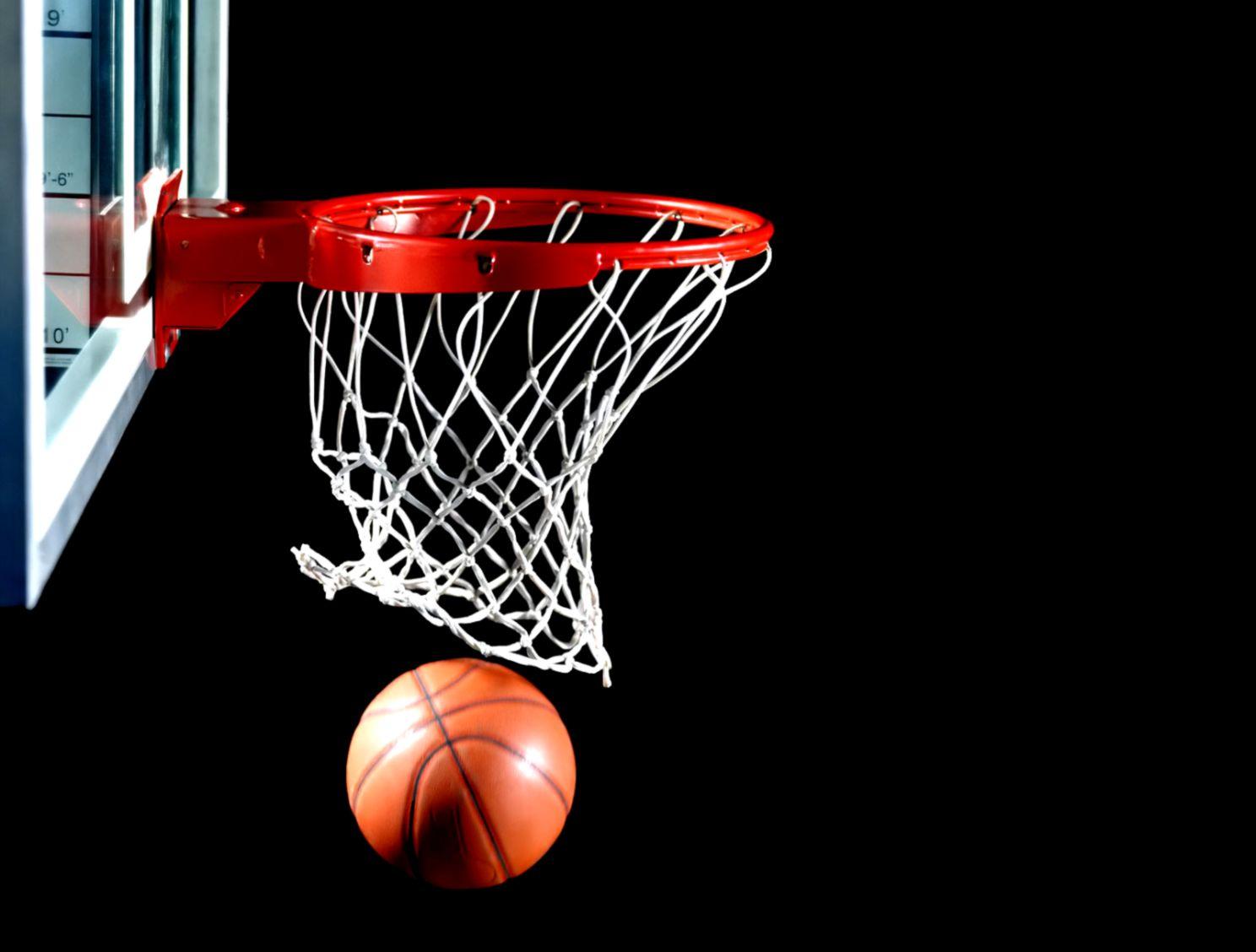 Basketball Wallpaper Background Nba High Definitions Wallpapers