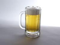 alcool piora a depressão