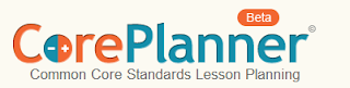 lesson plan tools
