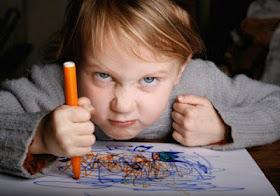Pengertian Psikologi Perkembangan Anak