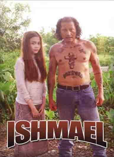 Ishmael (2010)