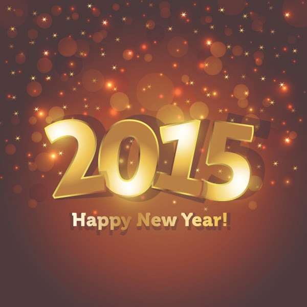 hny 2015 quotes and wallpapers download happy new year 2015