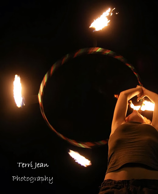 terri jean, terri jean photography, athens ohio, i feel delicious, eye candy, eye candy girls, ohio university, ohio photographer, pinups, fire spinning, event photography, fire dance, poi, terrijean, ifeeldelicious,