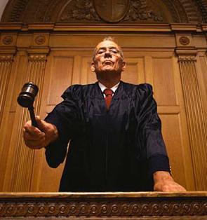 abogados audiencias