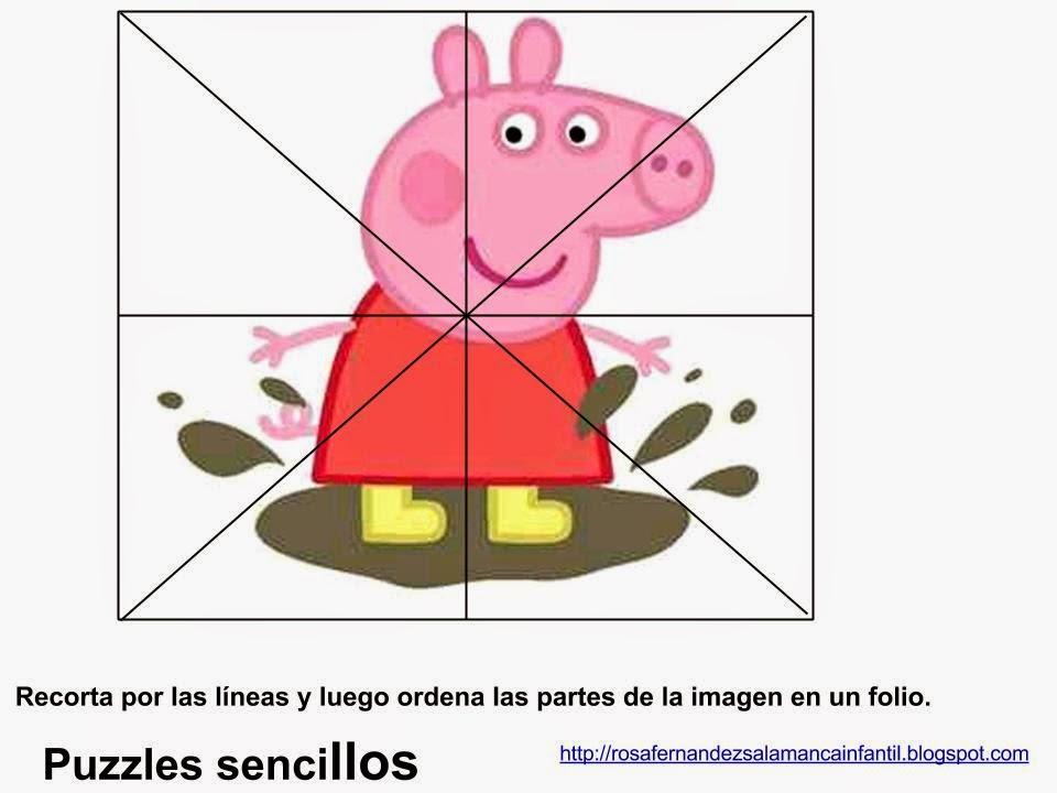 Lujoso Color Por Número Imprimibles Para Niños Ideas - Dibujos Para ...