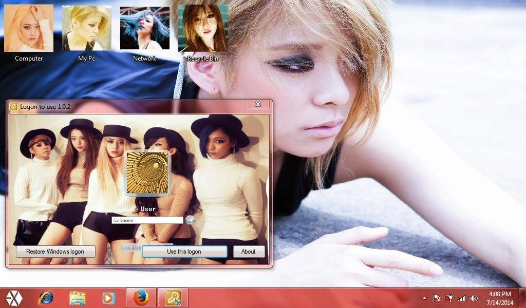 Download fx you39re my destiny
