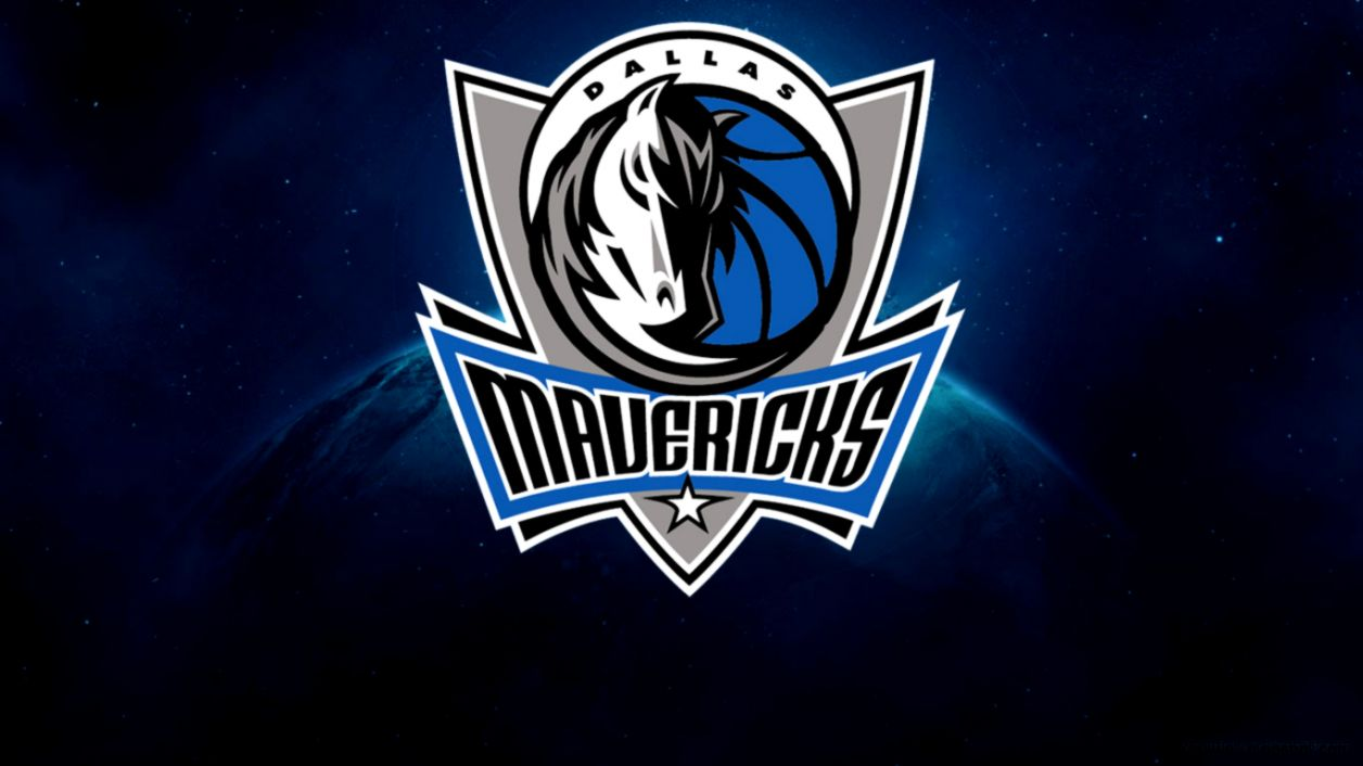 929651 dallas mavericks