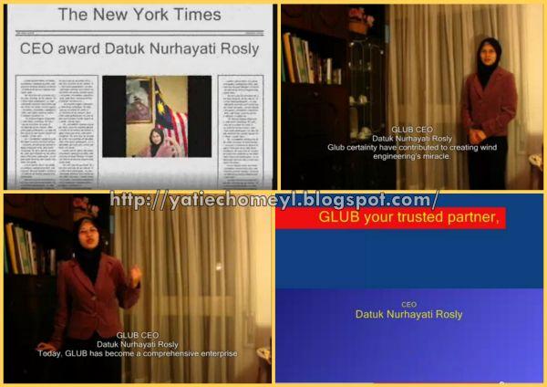 http://3.bp.blogspot.com/-sWV8gwMa5lw/TZVkL5jw_0I/AAAAAAAAKhI/yA2Mk_JD_Bg/s1600/blog2-2.jpg