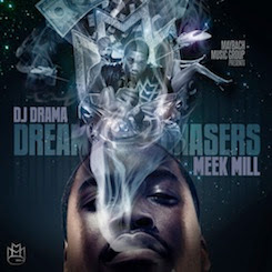 Dream Chasers (Download Here)