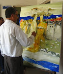 डॉ.रामशब्द सिंह का रचनाकर्म