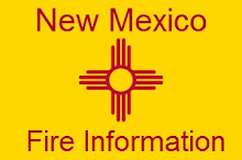 Click Image for Updated Fire Conditions in New Mexico