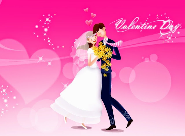 Valentine-Day-2016-Messages-In-Hindi-Shayari