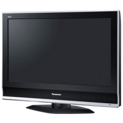 Latest panasonic home plasma lcd tv pictures wallpapers pictures